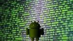 ESET anunció que el Ransomware en Android subió más del 50% durante 2016