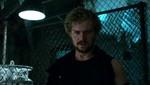 Netflix debuta nuevo arte principal y video especial de Marvel's Iron Fist