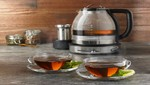 Aprende a sacar partido al té