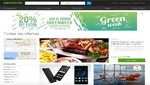 Firma de inversiones tecnológicas latinoamericana fortalece E-commerce en la región y adquiere Groupon