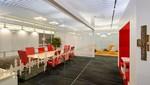 Plantronics ofrece a sus clientes atención de calidad las 24 horas del día