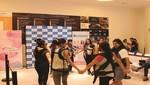 """Maternelle presenta taller gratuito, """"Bio Dance"""" para las futuras madres y bebés menores de un año"""