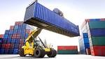 Acuerdo sobre Facilitación del Comercio de la OMC beneficiará a exportadores e importadores peruanos