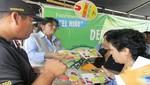 Minsa refuerza acciones contra el dengue en Piura