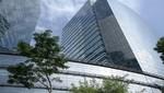 Samsung inaugura su primer Centro de diseño en Latinoamérica