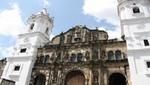 Top 5: Qué lugares visitar en Panamá