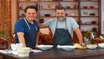 Los Petersen Recetas caseras en El Gourmet