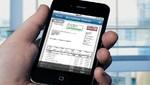 Facturas electrónicas permiten deducir impuestos a personas naturales