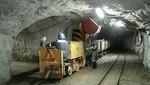 Producción del Sector Minería e Hidrocarburos aumentó 14,75% y acumuló 23 meses de crecimiento consecutivo
