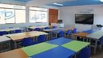 Colegio Mariano Melgar inaugura primer Aula Inteligente de Puno con tecnología Samsung