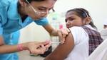 80% de las personas han estado expuestas al virus del papiloma humano alguna vez en su vida