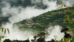 Se presentará publicación sobre paisaje cultural Valle Alto del Utcubamba