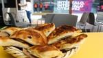 InOutlet Premium Lurín ofrece nuevas y deliciosas opciones de camino al sur