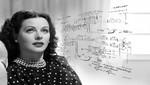 4 mujeres que innovaron y han hecho historia