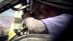 4 conductores más fueron sentenciados por ofrecer coimas a policías [VIDEOS]