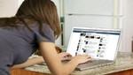 4 cosas que las mujeres pueden hacer en Facebook para estar más protegidas