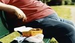 EsSalud: Obesidad podría ocasionar pérdida del funcionamiento de riñones