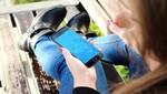 ESET presenta las 10 razones por las que los cibercriminales atacan a los smartphones