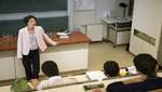 El Indecopi investiga a universidades que habrían ofrecido carreras sin contar con autorización