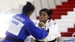 32 judocas peruanos participarán en el Open Lima 2017