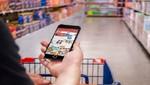 Tiendeo Geotracking, la nueva herramienta para conocer el comportamiento de los consumidores
