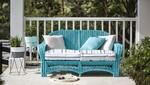Renueva los colores de tus muebles favoritos