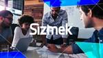 Sizmek Da a Conocer los Parámetros para Media Rich y Video de 2016
