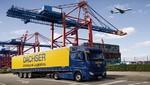 DACHSER Air & Sea Logistics Americas elige a JeffreyGroup como su socio de Comunicación Estratégica para Latinoamérica