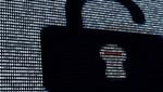 El 90% de las empresas en el mundo han sido vulneradas por algún tipo de ataque digital en los últimos 10 años