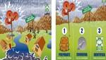INDECI recomienda medidas de protección ante lluvias intensas en diversas regiones del país
