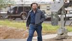 La renombrada serie 'Rectify' llega a su temporada final por Sundance TV