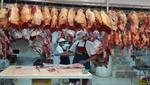El escándalo de carne podrida en Brasil impulsa importantes prohibiciones de importación