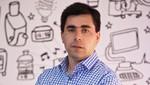 Philips nombra a David Reveco Sotomayor como líder de mercado para América Latina