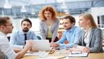 Ejecutivos de mando medio: ¿quiénes son y cuál es su papel clave?