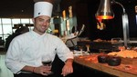 JW Marriott Lima ofrece buffet  celestial por Semana Santa