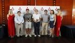 Torneo de Golf Copa Mitsubishi congregó a más de 250 participantes