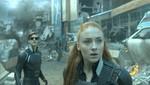 """FOX Premium estrena """"X-Men: Apocalypse"""" la más reciente entrega de la saga mutante"""