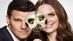 Llega el final de la apasionante historia de Brennan y Booth de 'BONES'
