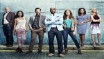 "La nueva temporada de ""ROSEWOOD"" regresa a FOX Life"