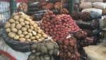 MML confirma ingreso permanente de productos al Mercado Mayorista de Lima