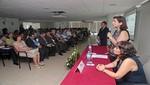 Minsa lanza Red Nacional de Investigación en Tuberculosis para combatir esa enfermedad