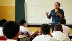 Minedu publica lista de instituciones educativas que no podrán reanudar clases este lunes 27