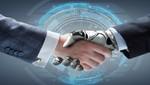 La realidad virtual y los chatbots dominarán las relaciones entre empresas y clientes en 2020