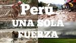 Bitdefender alienta a los peruanos a donar pero tomando precauciones ante riesgos de compartir información privada