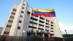 Tribunal de Venezuela anula el Congreso y se concede poderes legislativos