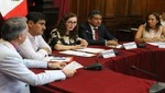 Liga Perú-Venezuela rechaza autogolpe de Maduro