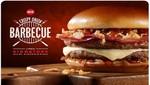 La nueva hamburguesa Crispy Onion Barbecue llega para complementar la categoría Premium de McDonald's