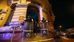 MML clausura tres hostales que se habían convertido en foco de la prostitución clandestina en el cercado