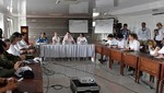 Colombia: Gobierno afianza estrategia para enfrentar tragedia en Mocoa