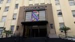 Ministerio de Salud impulsa atención integral para personas con autismo